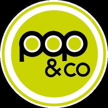 Pop&Co